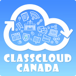 Profile picture of classcloud
